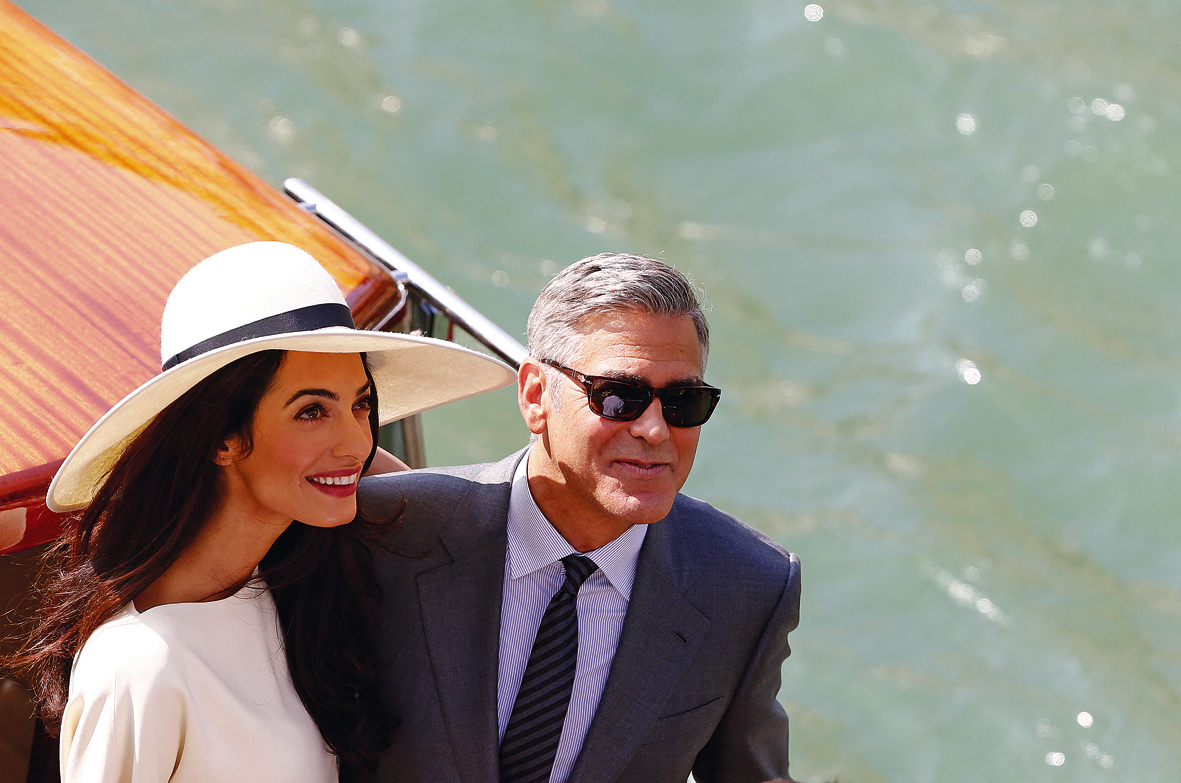 1622047076 167 George Clooney turned 60 ten days in the life of