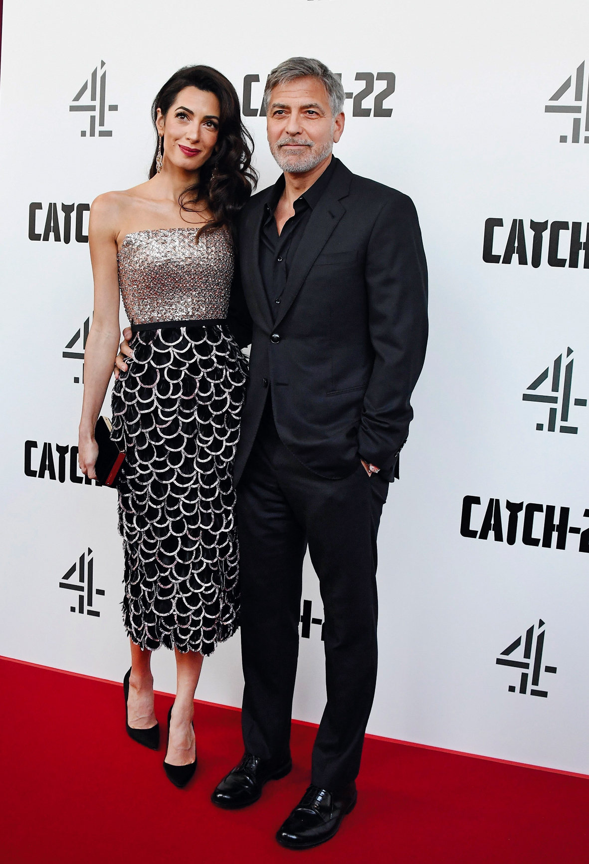 1622047080 774 George Clooney turned 60 ten days in the life of