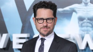 JJ Abrams agrees that 'Star Wars: The Rise of Skywalker' lacked a plan