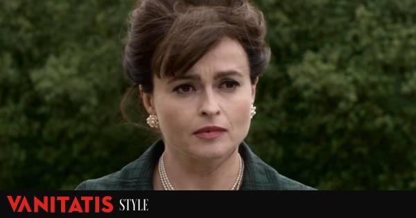 1622065597 Helena Bonham Carter is of blue blood Spanish origin and