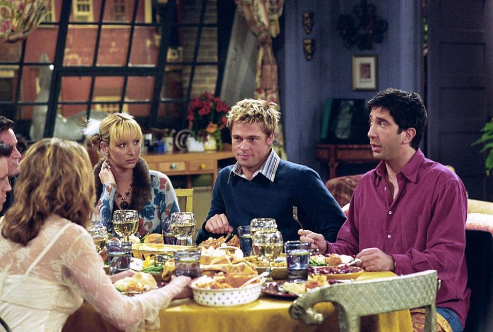 1622071551 650 Shocking guests of friends including Sean Penn Reese Witherspoon Bruce