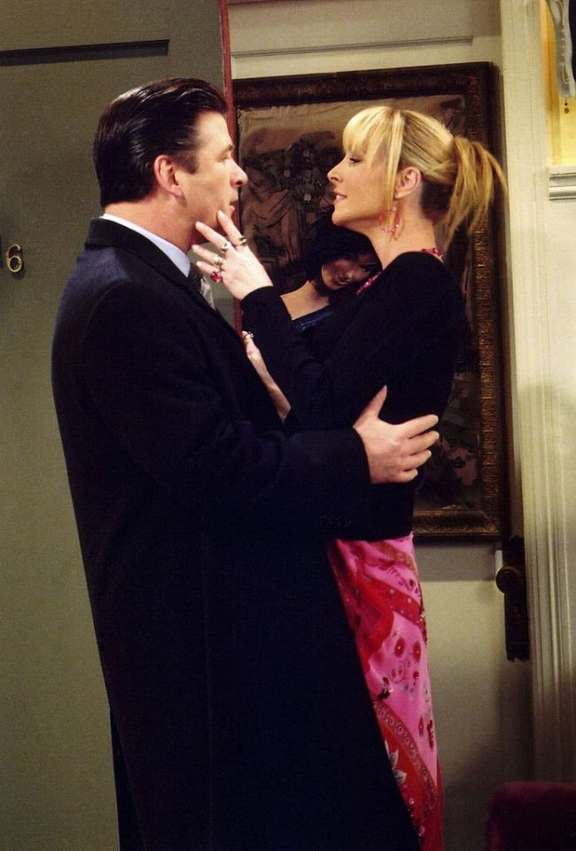 1622071554 592 Shocking guests of friends including Sean Penn Reese Witherspoon Bruce