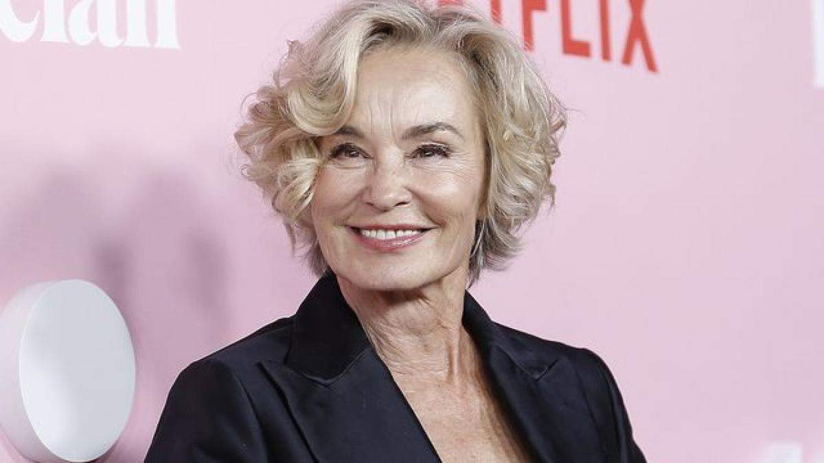 1622072983 Which Spanish photographer was married to actress Jessica Lange