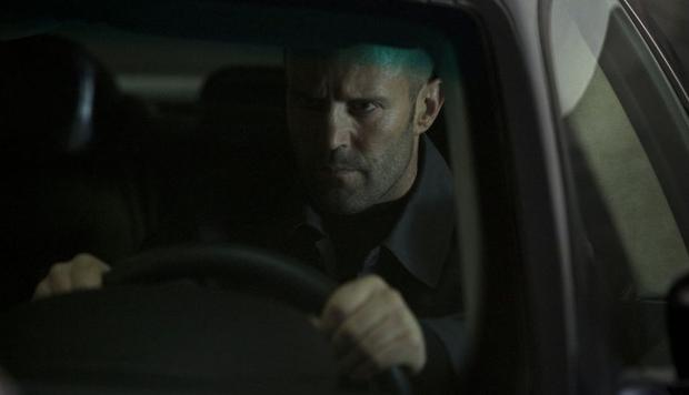 7. DECKARD SHAW / FURIOUS 7 (Photo: Universal Pictures)