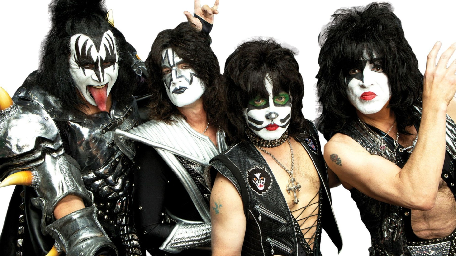 1622100711 KISStory the documentary about KISS that portrays the hottest band