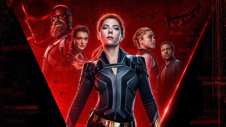 1622114873 342 Black Widow the three new Marvel characters you should