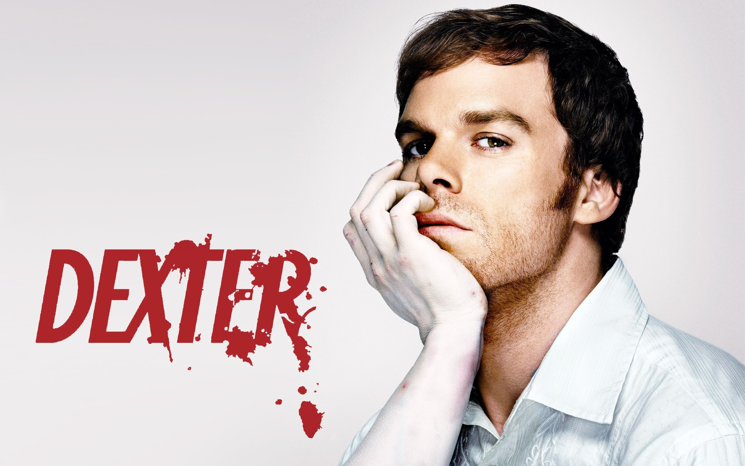 1622122173 Dexter returns to mend the past with a new story