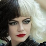 """""""Cruella"""": 10 things you probably didn't know about the movie starring Emma Stone"""