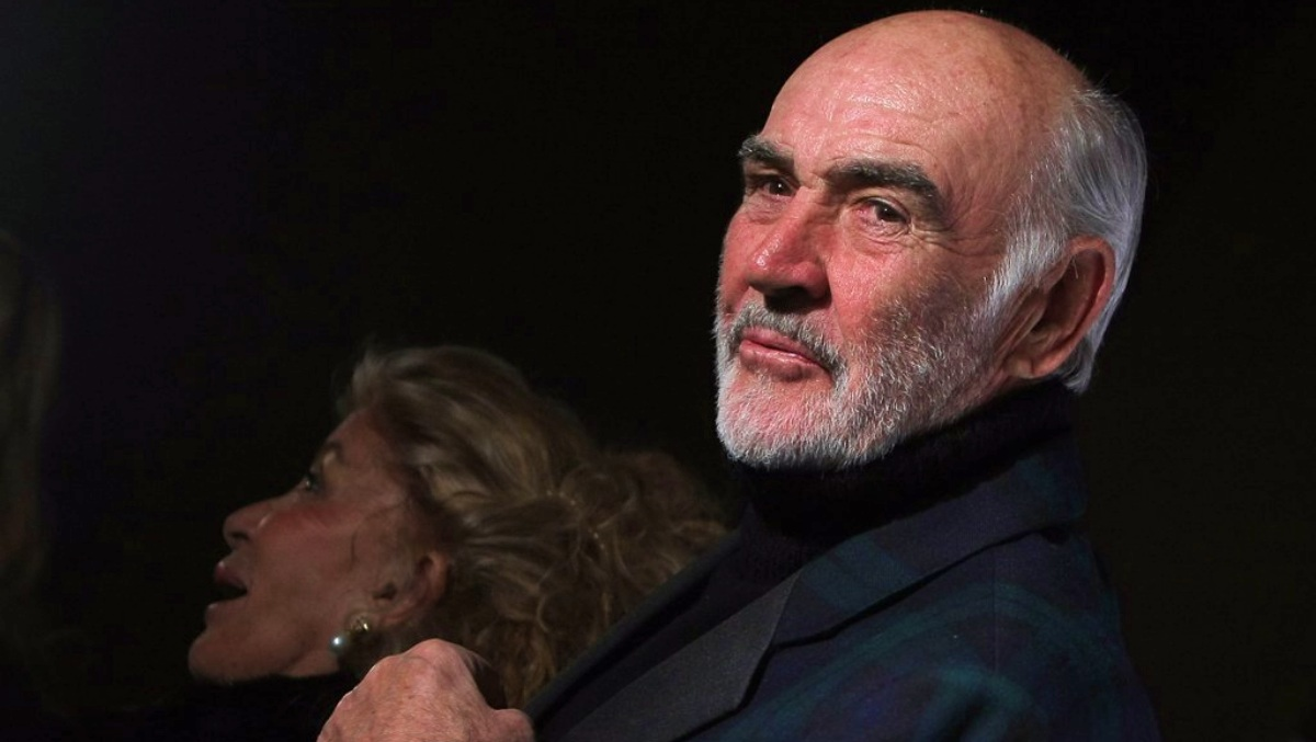 1622213386 Sean Connery and Wong Kar Wai protagonists in June in Albacete