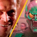 'Spider-Man: No Way Home': Willem Dafoe's Green Goblin would be the movie's villain