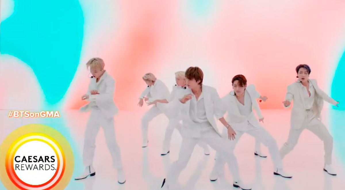 1622233175 BTS at GMA Summer Concert Series live stream Good Morning