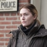 'Mare of Easttown' and Kate Winslet's roots