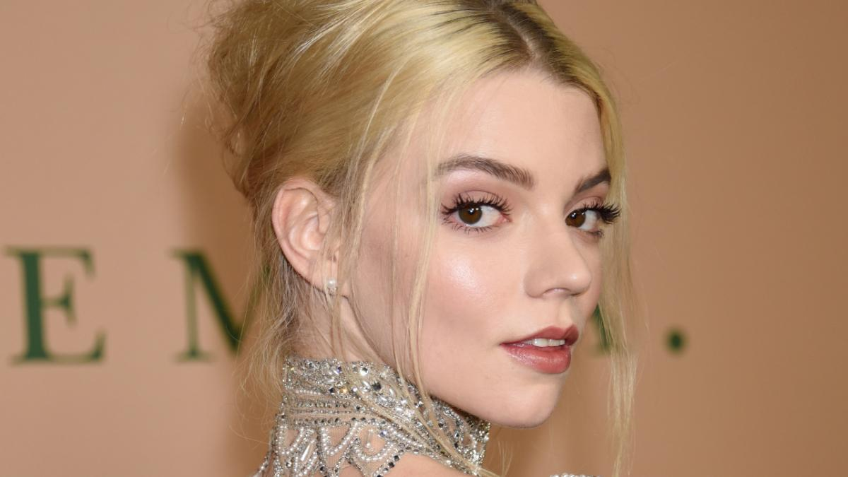 1622276221 Anya Taylor Joys style evolution on the red carpet