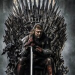 What happened to the 'Game of Thrones' prequels announced by HBO?