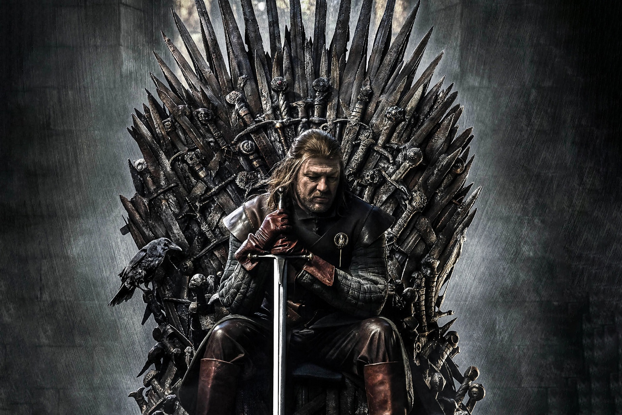 1622315020 What happened to the Game of Thrones prequels announced by