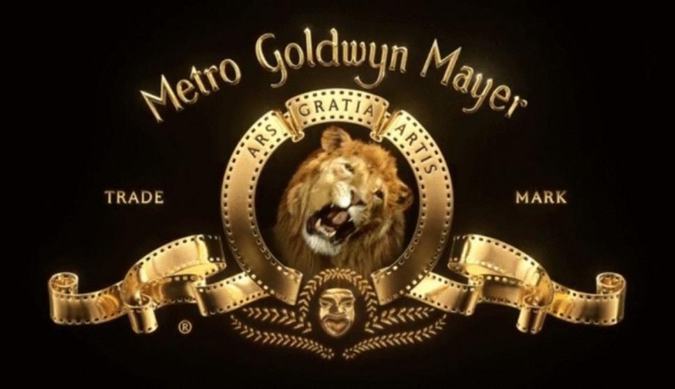 Amazon to buy Metro Goldwyn-Mayer studios for $ 8.45 billion