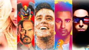 The Best Comedy Movies on Amazon Prime Video (2021) - MeriStation