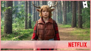 Series premieres on Netflix from May 31 to June 6