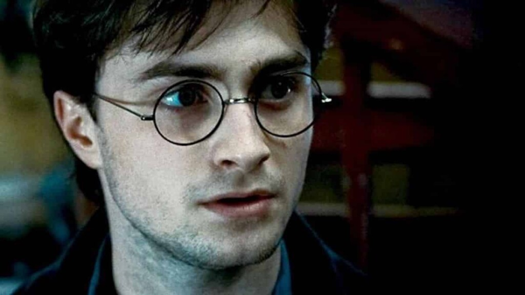 1622422850 Daniel Radcliffe 5 Facts That Always Bother Harry Potter Fans