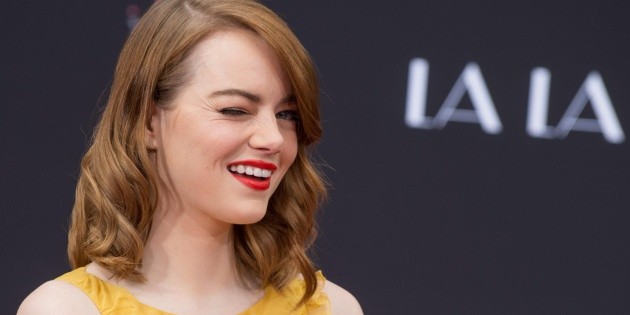 Emma Stone clarified the rumors of her participation in Spiderman: no way home