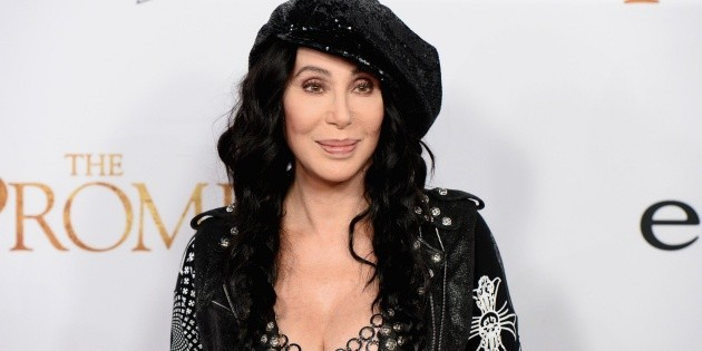 1622460690 Cher turns 75 How was her romance with Tom Cruise