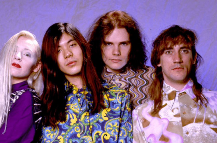 1622485234 The Smashing Pumpkins celebrate Gishs 30th anniversary with a vinyl