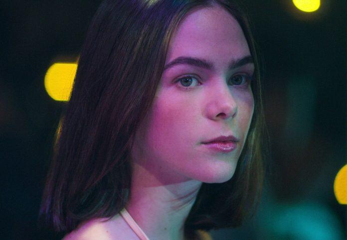 Netflix Who Killed Sara