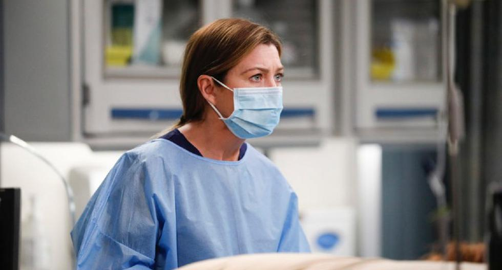 1622502887 Greys Anatomy what will happen to Meredith after recovering from