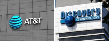 """""""A global leader in entertainment"""": The merger of AT&T and Discovery Inc. creates a giant with HBO and Discovery Channel under the same roof"""