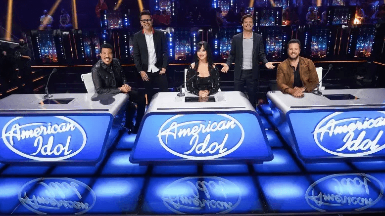 American Idol 2021 season 19 How to see the final