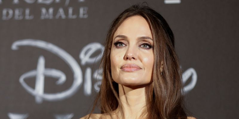 Angelina Jolie: five movies of the actress to watch on Netflix and Amazon Prime Video