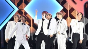 BTS to present Muster Sowoozoo 2021: where and when to watch the band's anniversary online broadcast