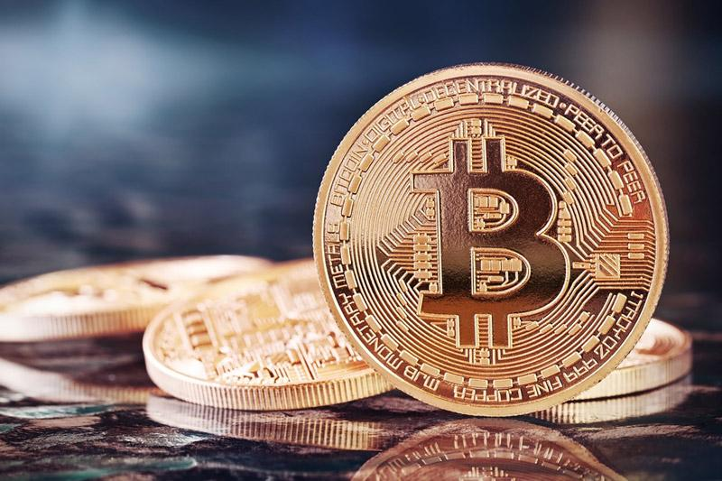 Bitcoin BTC Could Consolidate For Weeks Notes Mike Novogratz By