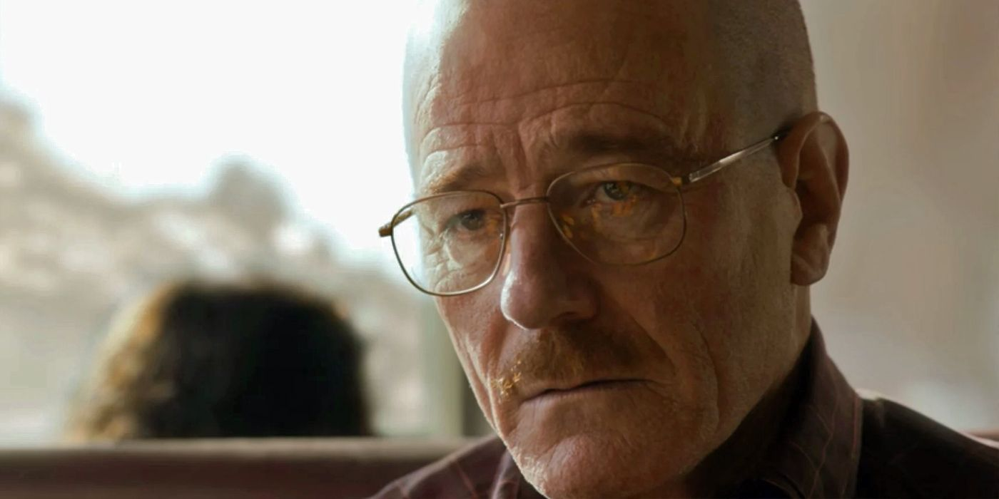 Bryan Cranston and 9 other actors who can play Professor