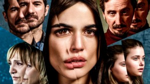 Criticism of Parot: the Spanish Amazon Prime series is lost in gray