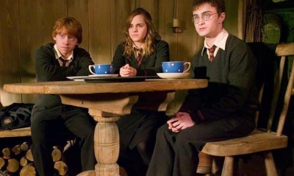 Daniel Radcliffe: 5 Facts That Always Bother Harry Potter Fans!