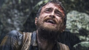 """Daniel Radcliffe: what you need to know about his future film """"Lost City of D""""!"""