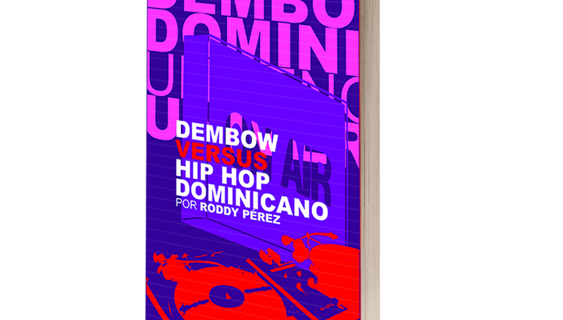 Dembow versus Dominican hip hop essay on the urban music