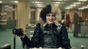 """Disney Plus 