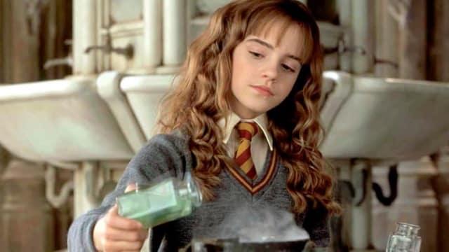 Emma Watson: the crazy rumor of a secret wedding surfaced!