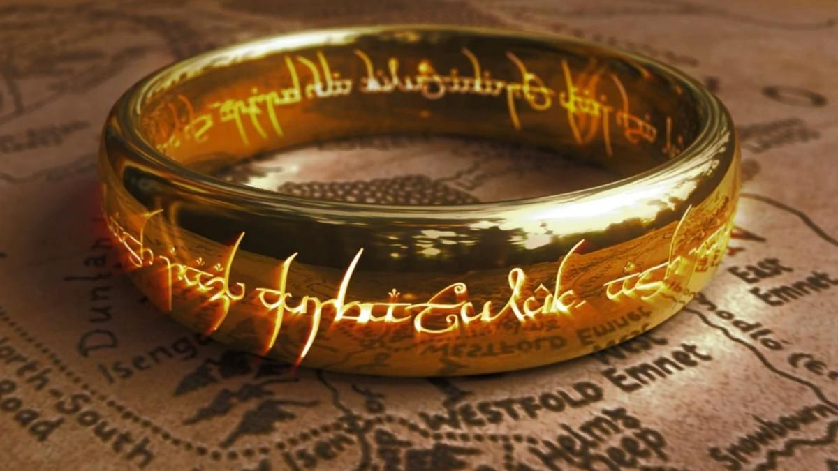 Everything we know about The Lord of the Rings the