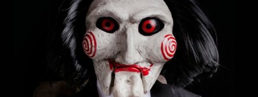 'Saw': what is the best order to watch the horror saga before the premiere of 'Spiral: Saw'