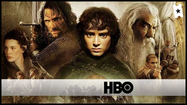 HBO premieres Movies and series from May 31 to May