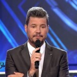 """He was a figure in ShowMatch and now he wants to denounce Tinelli: """"This guy doesn't understand"""""""