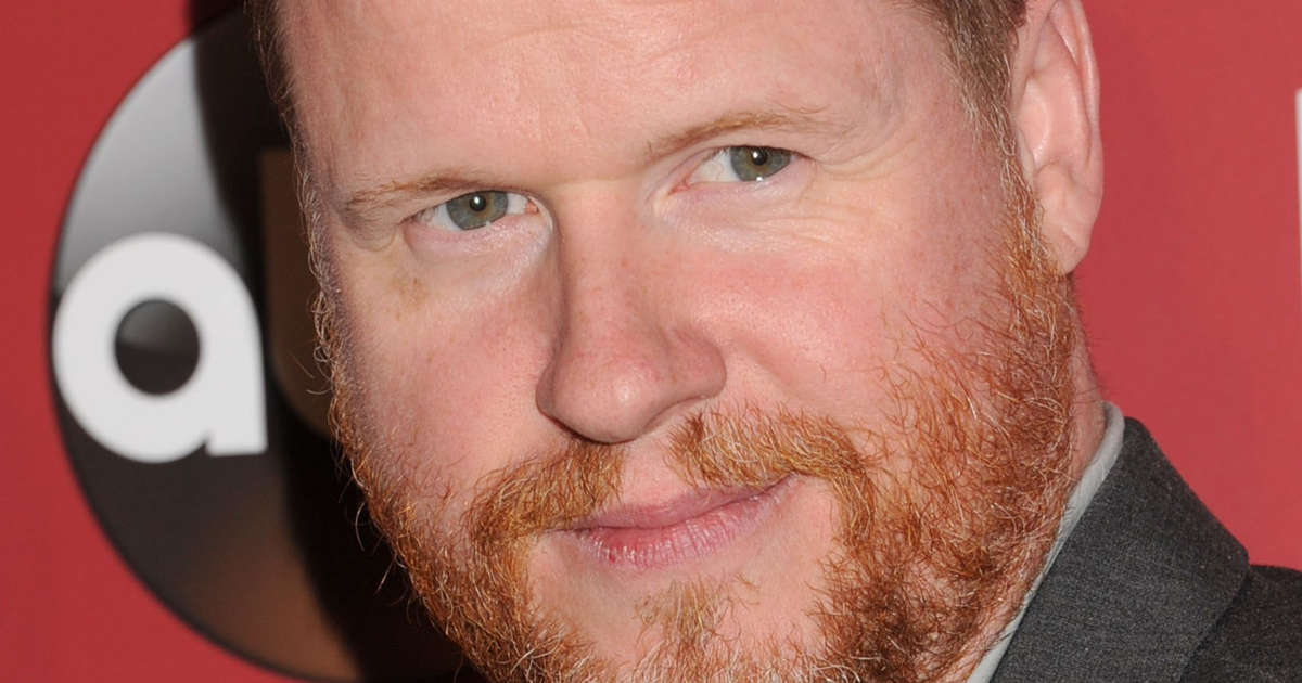 Hollywood vs Joss Whedon A Story of Cruelty.img