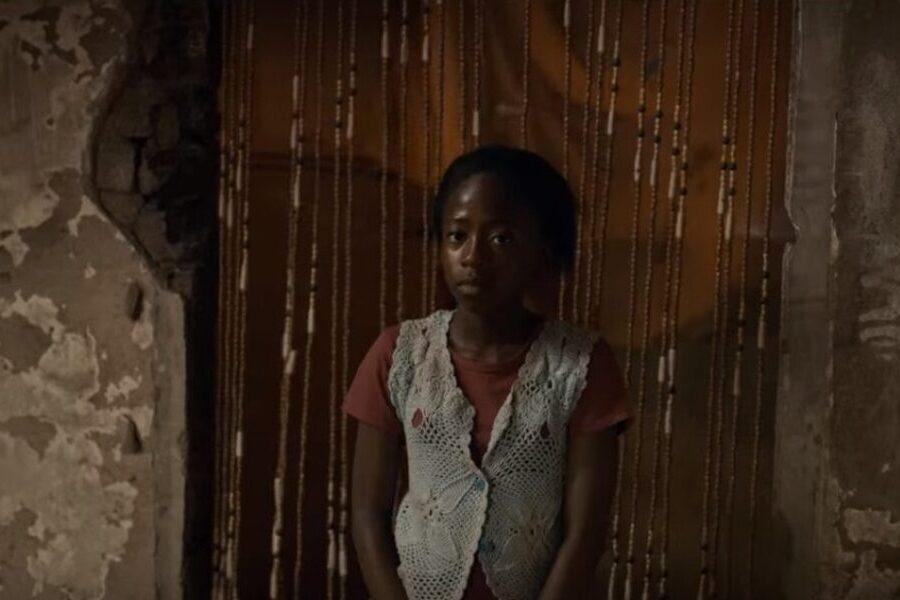 I Am All Girls The Netflix Movie About Child Trafficking
