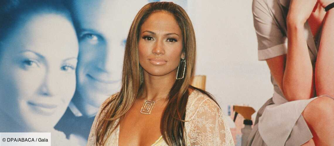 Jennifer Lopez in love? His inspiring message after his reunion with Ben Affleck - Gala