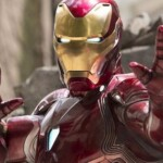 Kevin Feige confirms the possibility of Iron Man returning to the MCU | Tomatazos
