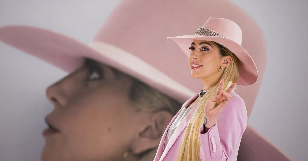 Lady Gaga revealed she got pregnant after being raped at age 19