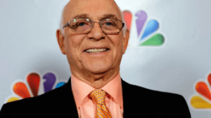 Love Boat and Mary Tyler Moore Star Gavin MacLeod Dies at 90   People News